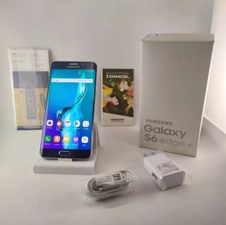 Samsung Galaxy S6 Edge / Samsung Galaxy S7 Edge.