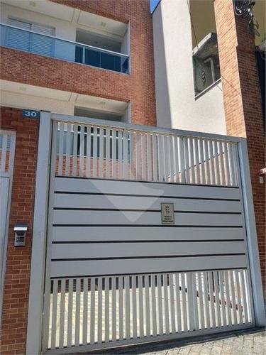 Apartamento 3 Dormitórios, 2 Banheiros, Ótima Localização. - 373-im552324