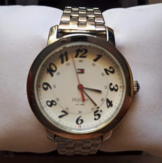 Relógio Feminino Tommy Hilfiger (novo)
