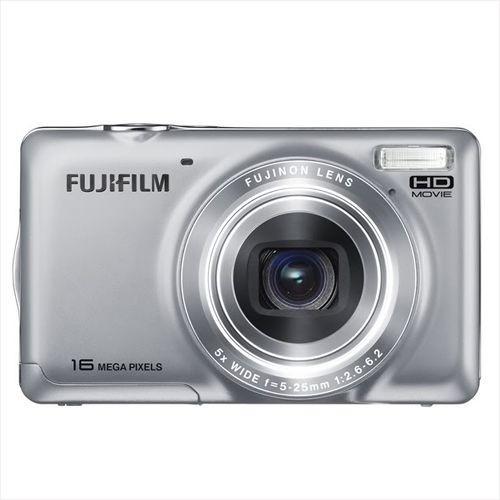 Câmera Fujifilm Finepix Jx420 16 Megapixels