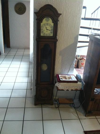 Reloj Aleman Grand Father