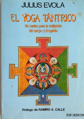 Resultado de imagen de libros Julius Evola e
