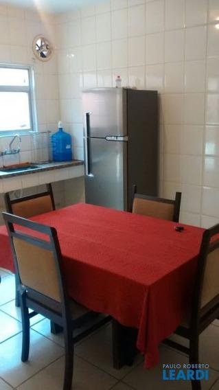 Casa Assobradada - Vila Gonçalves - Sp - 510815