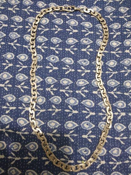 Cordão De Prata 150g