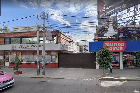 Tu Mejor Opción, Remates Bancarios En San Pedro De Los Pinos