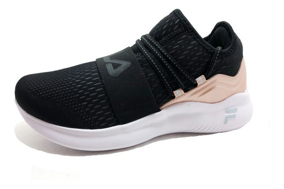 Tênis Fila Footwear Trent Feminino 829827