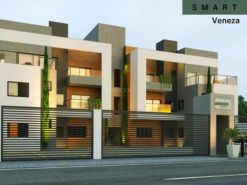 Imagem 1 de 21 de Apartamento Padrão Em Franca - Sp - Ap0183_rncr