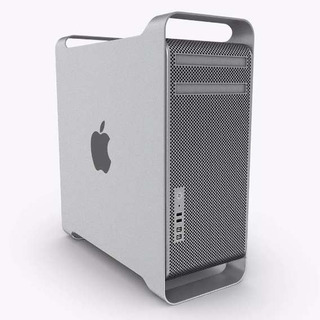 Partes Mac Pro 3.1 Y Mac Pro 4.1