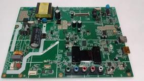 Placa Principal Semp Toshiba Le3256(a)w *35016981
