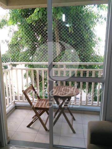 Imagem 1 de 26 de Apartamento À Venda Em Jardim Santa Izabel - Ap004728