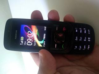 Celular Nokia 2220s-b (vivo)