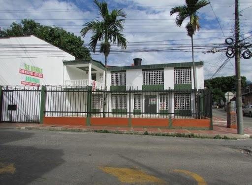 Edificios En Venta La Grama 476-2070