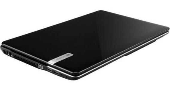 Notebook Gateway Ne56r22b - I5 8g De Memória