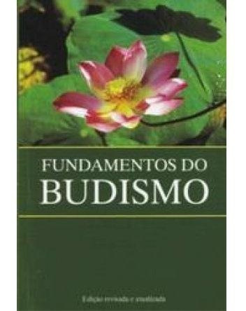 Fundamentos Do Budismo