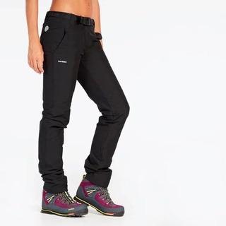 Pantalon De Trekking Para Mujer Mercadolibre Com Pe