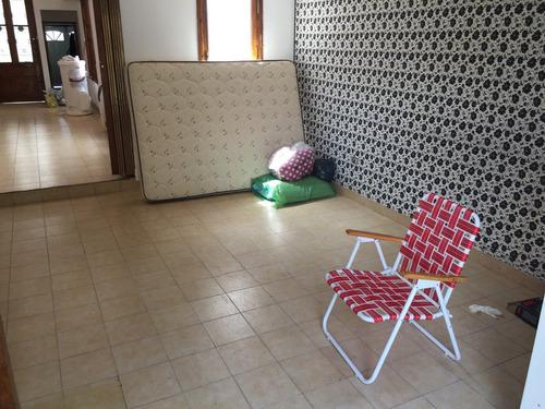Imagen 1 de 15 de Ph De 4 Ambientes Con Garage Y Local En Venta Mar Del Plata