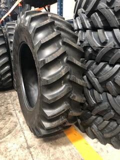 Llanta Para Tractor Agricola 16.9-30(10) R-1 Firestone Sat23