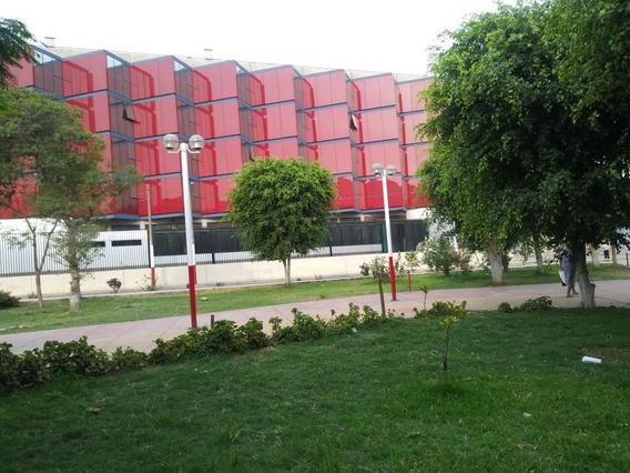 Se Vende Casa En Los Jardines De San Juan De Lurigancho