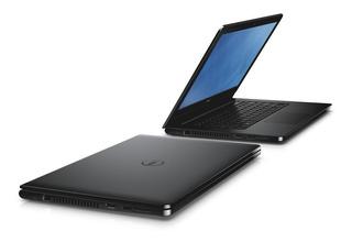 Laptop Dell Vostro 14-3458 Core I3 4005u1.7 Ghz,ram 8g/1tb