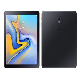 Tablet Celular Samsung Galaxy Tab A 2018 Sm-t595 4g 3gb/32gb