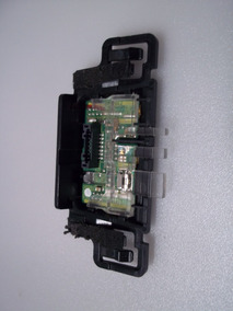 Placa Sensor Tv Panasonic Tc-40cs600b