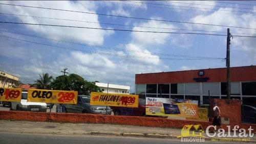 Imagem 1 de 11 de Terreno Estancia Sta. Izabel R$ 74 Mil Parcelado - V1231