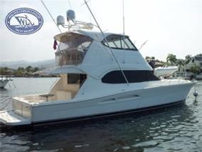 Pesca Deportiva Rivera 51