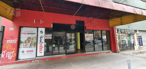 Imagen 1 de 21 de Alquiler Local Comercial,   Apto Gastronomía  Sin Expensas!!!