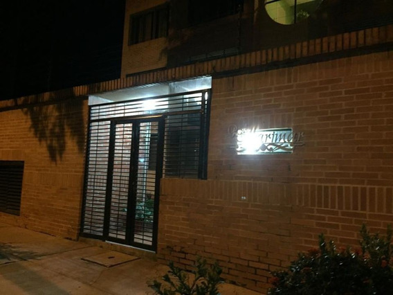 Apartamento Res. Marimar, En Sabana Larga. Lema-478