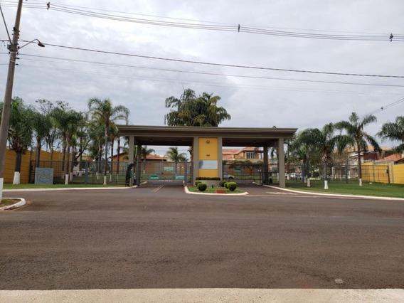 Casas Condomínio - Venda - Jardim Das Acacias - Cod. 6010 - V6010