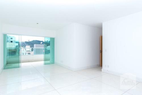 Imagem 1 de 15 de Apartamento À Venda No Buritis - Código 89200 - 89200