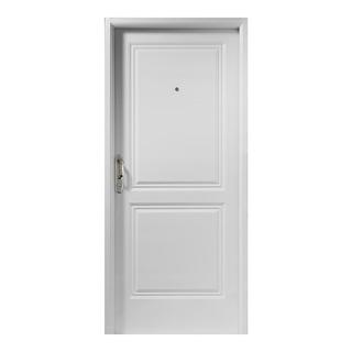 Nexo Deluxe Puerta 2 Tableros 90x205 Derecha D200