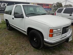 Chevrolet Silverado Precio Real $55,000