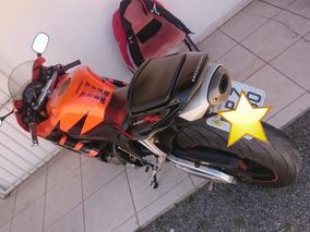 Honda 600rr 2006.cb500/hornet/z750/xj6/cb1000/xt660/z1000