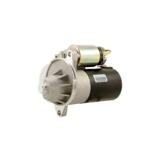 Acdelco 337-1046 Professional Starter