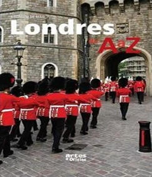 Londres De A A Z