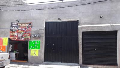 Casa A 2 Minutos Del Metro Plaza Aragon