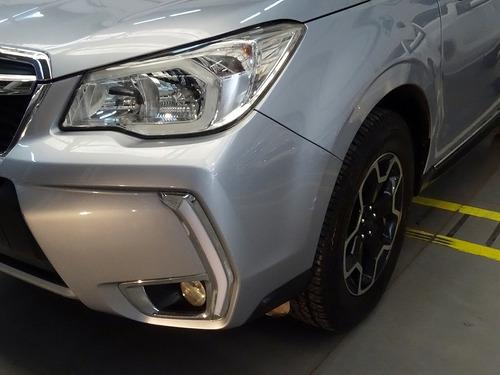 Subaru Forester Limited Sport Awd 2.5i Aut.