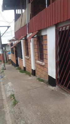 Se Alquilan 2 Casa En Guadalupe