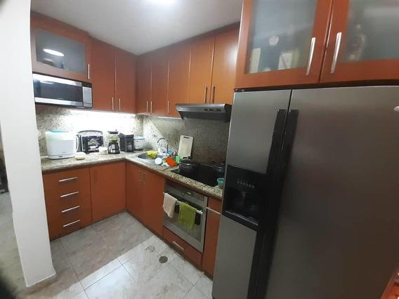 Apartamento En Venta Cod 20-17176 Telf:0414.4673298