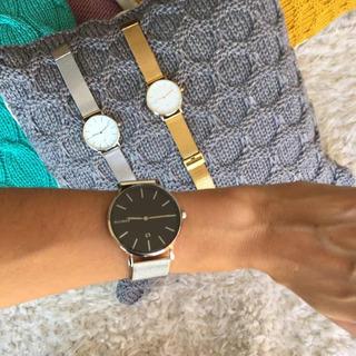 Reloj Millner Mujer/hombre/unisex