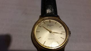 Reloj Orient Antiguo