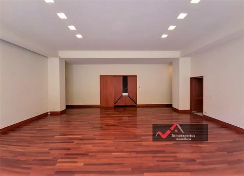 Apartamento En Venta Casa Margarita Zona 10