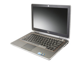 Notebook Dell Processador Core I5 Memoria 4gb Ddr3 H500gb