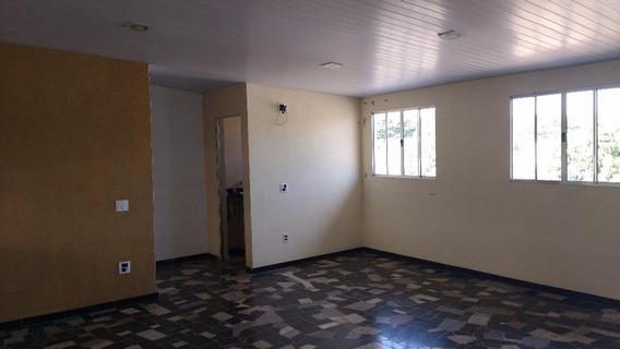 Salão Comercial Para Locação, Jardim Florida, Nova Odessa. - Codigo: Sl0044 - Sl0044
