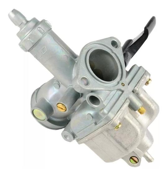 Carburador Cg 125 Titan Es Ks Esd 2000 2001 2002 2003 2004