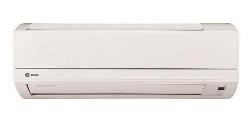Imagen 1 de 1 de Evaporadora Tipo Consola 24.000btu R410 208-230v/60hz/1ph