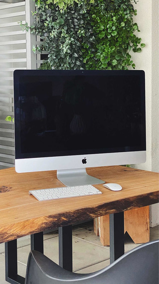 Apple iMac Core I5 3.2 27-inch (late 2013)