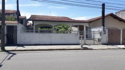 Belíssimo Imóvel Com 04 Dormitórios - Itanhaém 5191 | P.c.x