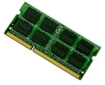 Memoria Ram Ddr3 1gb 1333 Mhz Pc3-10600 Laptop